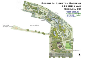 HG Garden Map Rendering wo aerial 24x36 03152016