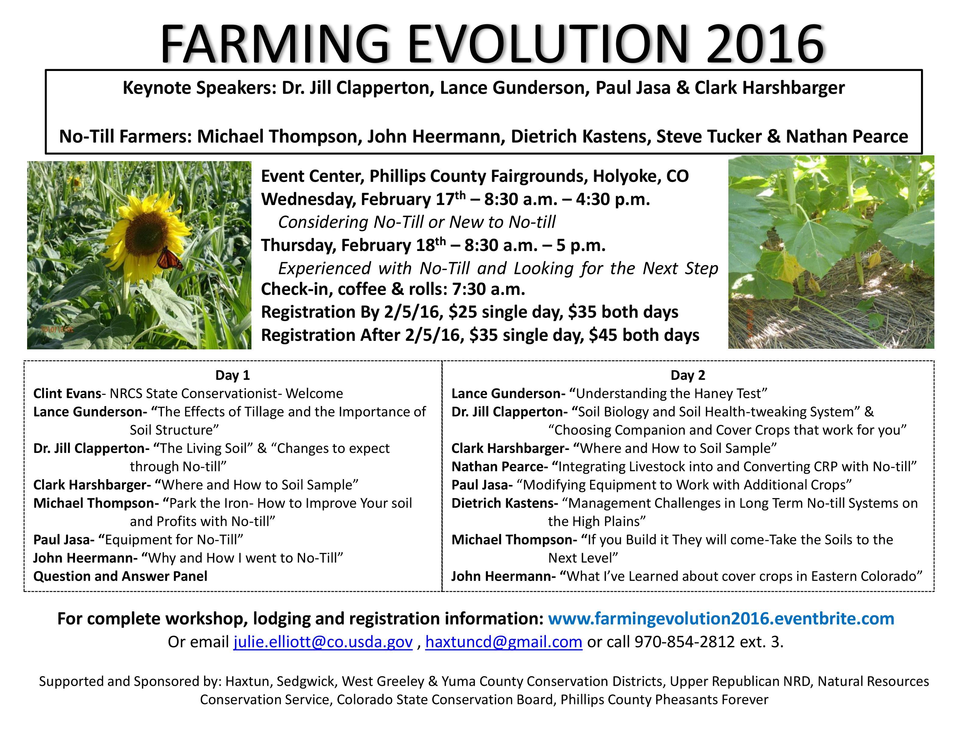2016-Farming-Evolution