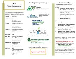 Alternative Agricultural Water Transfer Methods Deficit irrigation monitoring April 21 2016_Page_2